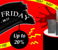 Banner-black-friday-hanguyenaudio(2)
