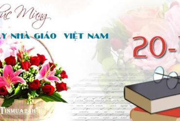 Ngày-nhà-giáo-Việt-Nam-20-tháng-11(1)